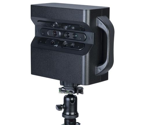 Naša kamera